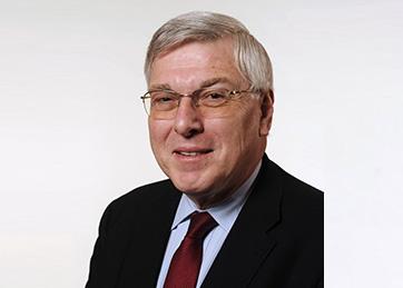 Laurent courquin expert comptable et commissaire aux comptes for Chambre de commerce franco britannique