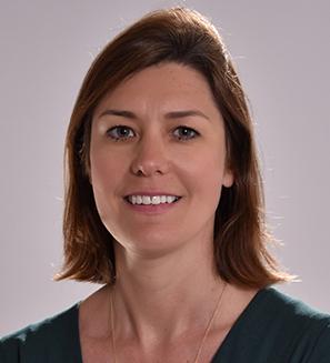 Emilie Ducorps-Prouvost , Avocat à la cour - Associée - Droit Social