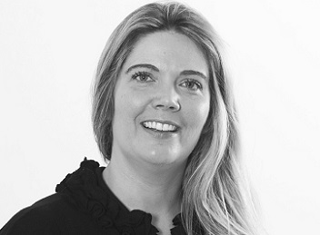 Anne-Catherine Farlay, Partner
